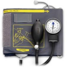 Вимірювач артеріального тиску LD-60