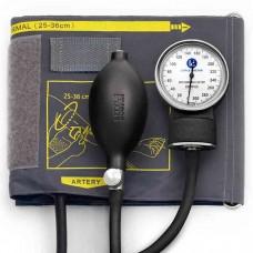 Вимірювач артеріального тиску LD-70 без фонендоскопа