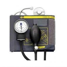 Вимірювач артеріального тиску LD-71