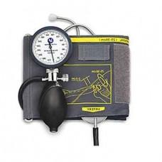 Вимірювач артеріального тиску LD-81