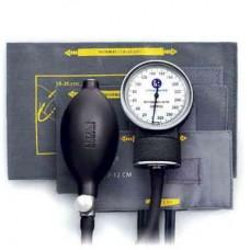 Вимірювач артеріального тиску LD-80 (с трьома дитячими манжетами)
