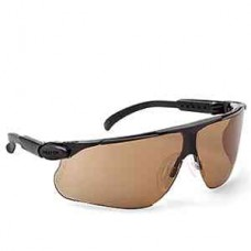 Захисні окуляри MAXIM, бронзові, PC DX, 3M™