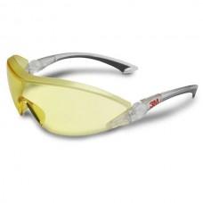 Захисні окуляри, PC жовті AS/AF, 3M™