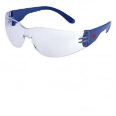 Захисні окуляри,класичні прозорі, 3M™