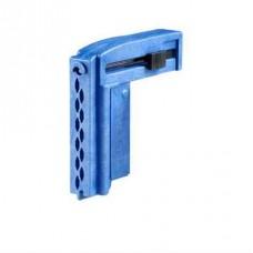 Proximate змінні касети зі скобами до лінійного зшиваючого апарата 60 мм, розмір скоб перед закриттям: 4мм х 3,5мм