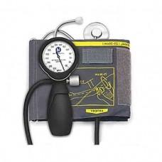 Вимірювач артеріального тиску LD-91