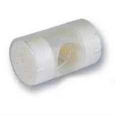 Тепло- та вологообмінник TRACH-VENT, стерильний
