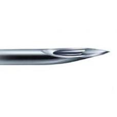 Атраукан (Atraucan®), 0,47 х 88 мм, G26 х 3 1/2 дюйма, голка для спінальної анестезії Бібраун (Bbraun)