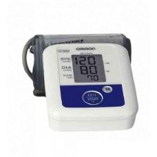 Вимірювач артеріального тиску автомат. M2 Classic+адаптер