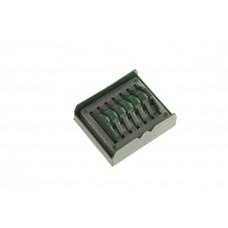 Зшиваюча скоба Hem-o-lok, розмір ML, товщина захвату судин або тканини 3-10 мм
