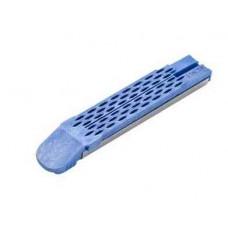 Змінні касети зі скобами до ендоскопічного лінійного степлеру з ножем ECHELON 60 STAPLER, cині, 3.9