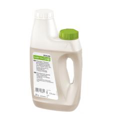 Інцидін про (Incidin Pro) засіб для миття та дезінфекціі поверхонь (2л)