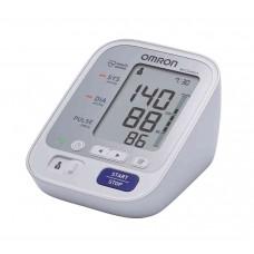 Вимірювач артеріального тиску OMRON M3 Comfort
