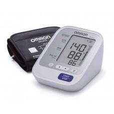 Вимірювач артеріального тиску OMRON M3 Expert
