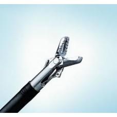 """FD-410LR Щипці гемостатичні """"CoaGrasper"""" (канал-2.8мм, L-1650мм)"""